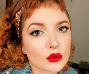 Imagen perfil de Ornella Paola Medina