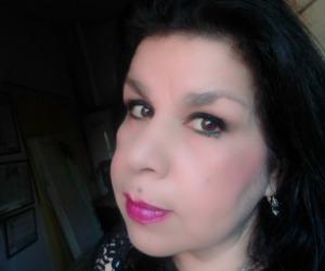 Imagen perfil de Juana Arra