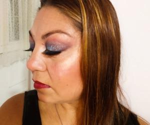 Imagen perfil de Lucía Mabel Rico
