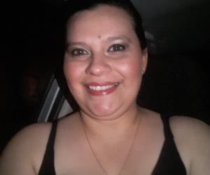 Imagen perfil de Agostina Rodriguez