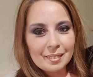 Imagen perfil de Karina Barbosa