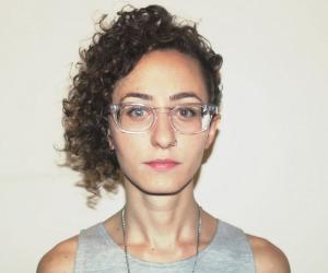 Imagen perfil de Florencia Grosso