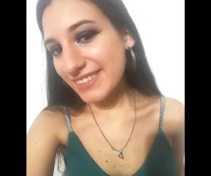 Imagen perfil de María Victoria Bustos Villarreal