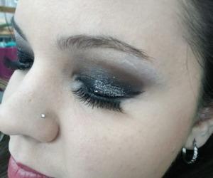 Imagen perfil de Agustina Michelena