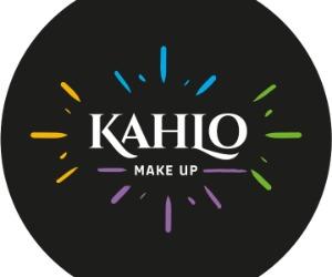 Imagen perfil de KAHLO Makeup