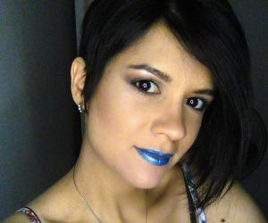 Imagen perfil de Mariela Guillén